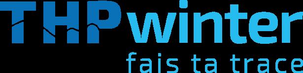 logothpwinter